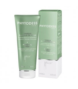 Phytodess Pequi oil mask 200ml