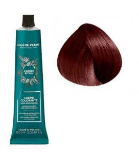 Carmen Rituel 6*4 dark blonde mahogany 60ml
