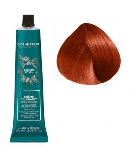 Carmen Ritual 7*40 Intense Copper Blonde 60ml