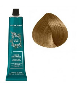 Carmen Ritual 8*3 Light golden blonde 60ml