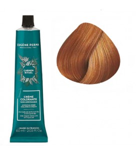 Carmen Ritual 8*34 Light golden blonde copper 60ml