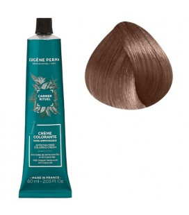 Carmen Ritual 8*21 iridescent Light ash blonde 60ml