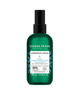 Eugene Perma Collections nature Spray Thermo-protecteur Quotidien 200ml