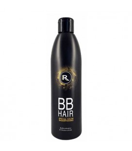 Generik BHair Special Color Shampooing 250ml