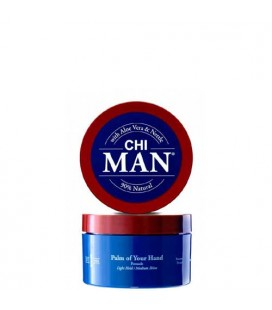 CHI Man Palm Of Your Hand pomade 85gr
