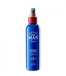 CHI Man The Finisher 177ml