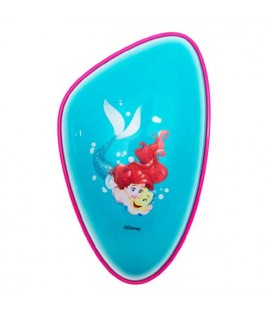 Brush the Little Mermaid Detangler