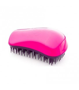 Brush Dessata Fuchsia Purple