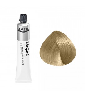 Majirel 10 Blond very very light 50ml