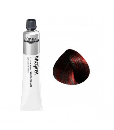 Majicontrast Red (50ml)
