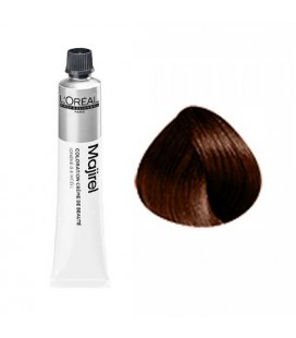 Majirel 4.45 Chestnut copper mahogany 50ml