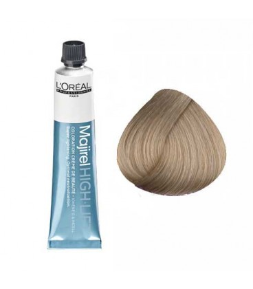Majiblond hi B 901S Very blond ash light 50ml