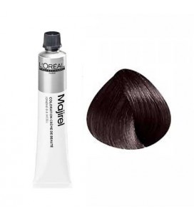 Majirel 5.15 Chestnut ash light mahogany 50ml