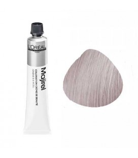 Majirel High Lift Violet 50ml