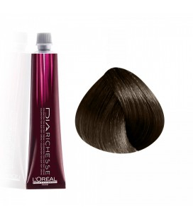 DiaRichesse 5.15 brown copper (50ml)