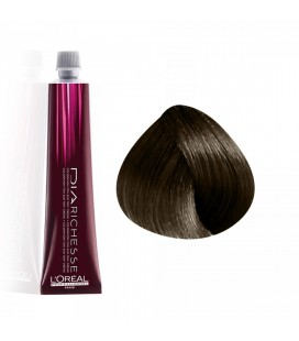 DiaRichesse 5.25 marron glacé 50ml