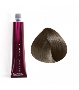Diarichesse 6.13 dark blonde ash gold (50ml)