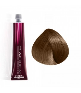 DiaRichesse 6.34 marron miel 50ml