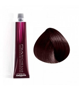 DiaRichesse 5.42 Copper Brown 50ml