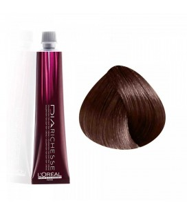 DiaRichesse 6.12 marron taffetas 50ml