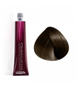 DiaRichesse 5.13 marron 50ml