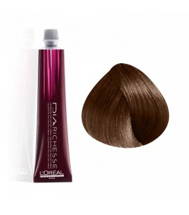 Diarichesse 6.32 pearl brown 50ml
