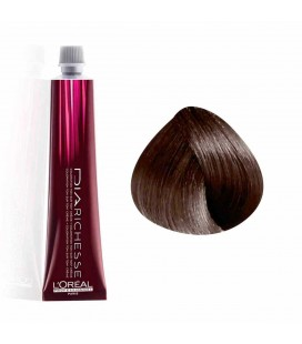 Diarichesse 7.8 light blond moccha 50ml