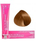 Socolor beauty 7C Blond Cuivré 84ml