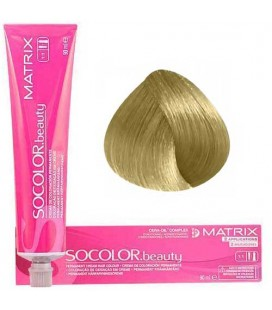 Socolor beauty 9G Blond very clear Golden 84ml