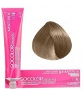 8Nw Socolor.beauty Blond light Natural Warm Brown 84ml