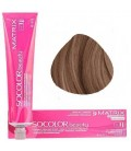 507N Socolor.beauty Blond Natural special +50% white hair 84ml