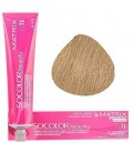509N Socolor.beauty Blond very clear Natural special +50% white hair 84ml