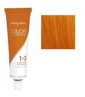 Color cream 8*43 Light Blond Copper Red (30ml)