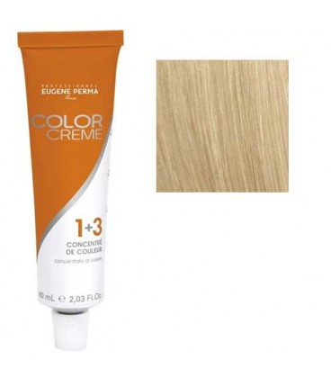 Color creme 9 Very Light Blond (60ml)