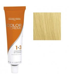 Color cream 9*03 Very Light Blonde Natural Gold (60ml)