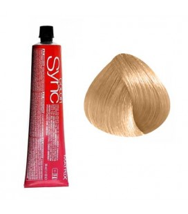 8M color sync Blond Clear Brown (84ml)