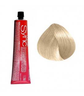 8WN color sync Blond Clear Brown Warm Natural 84ml