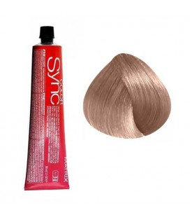 7MM color sync Blond mocha mocha 84ml