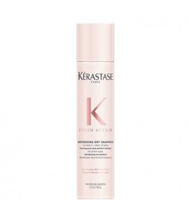 Kérastase Fresh Affair Scented dry shampoo 233ml