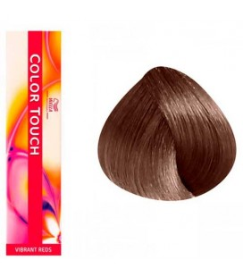 Color Touch 6/47 dark blond coppery brown (60ml)