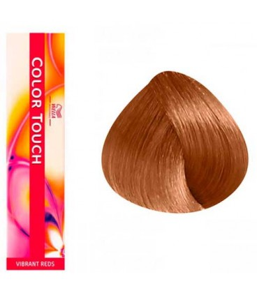 Color Touch 7/4 blond coppery (60ml)