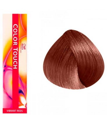 Color Touch 6.4 dark blond coppery (60ml)