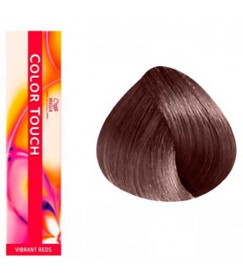Color Touch 6/35 dark blond golden mahogany (60ml)