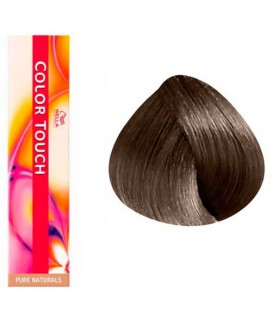 Color Touch 5/0 light brown (60ml)