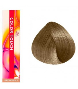 Color Touch 7/0 blond (60ml)