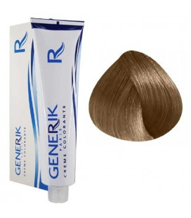 Generik 8 light blond 100ml