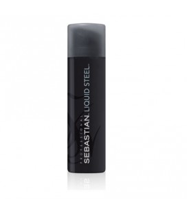 Sébastian Liquid steel (150ML)