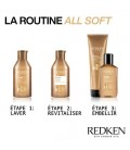 Redken All Soft Heavy cream masque 250ml