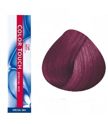Color Touch 0.68 special mix violet 60ml