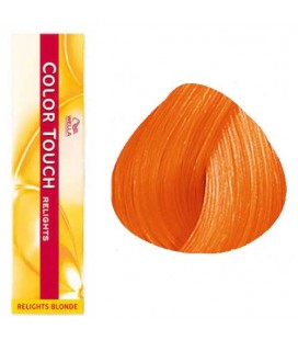Color Touch relights /34 orange (60ml)